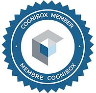 Groupe Renfort est membre de Cognibox